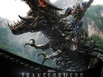 Transformers: Age of Extinction to feature original song by Grammy Award-winning Imagine Dragons