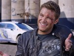 Jack Reynor Interview – Transformers: Age of Extinction