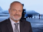 Kelsey Grammer Interview – Transformers: Age of Extinction