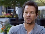 Transformers: Age of Extinction Featurette – Meet Cade