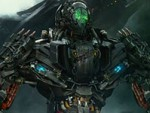 Transformers: Age of Extinction TV Spot – Forge