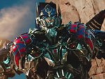 Transformers: Age of Extinction TV Spot – Help